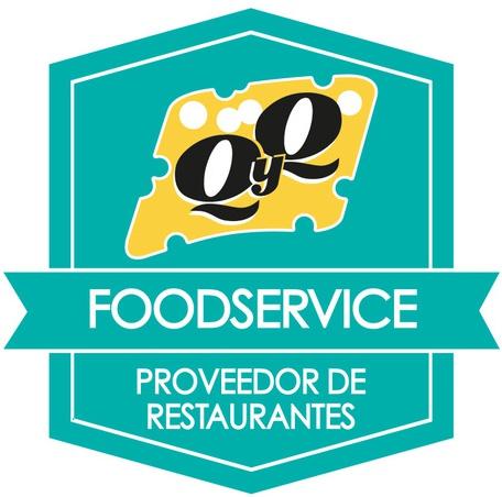QyQ Foodservice