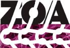 ZOA Corporation