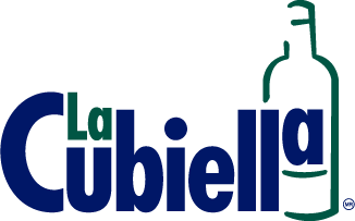 La Cubiella