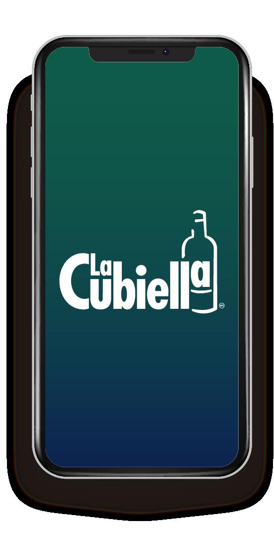 Todo el mundo del vino en nuestra app